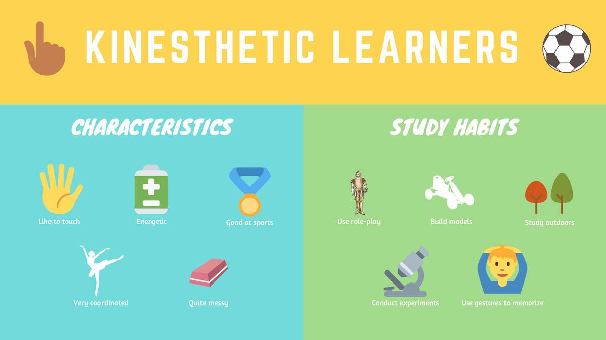 Kinesthetic-Learners-OP.jpg