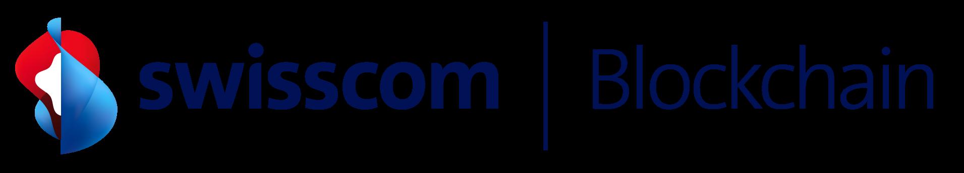 Swisscom_Blockchain_Restricted_Primary_RGB.png
