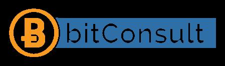 bitConsult Logo