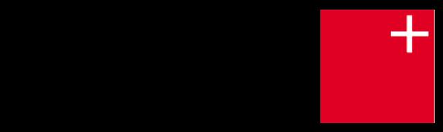 bote_logo.png