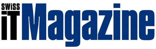 ITMagazine.ch.jpg