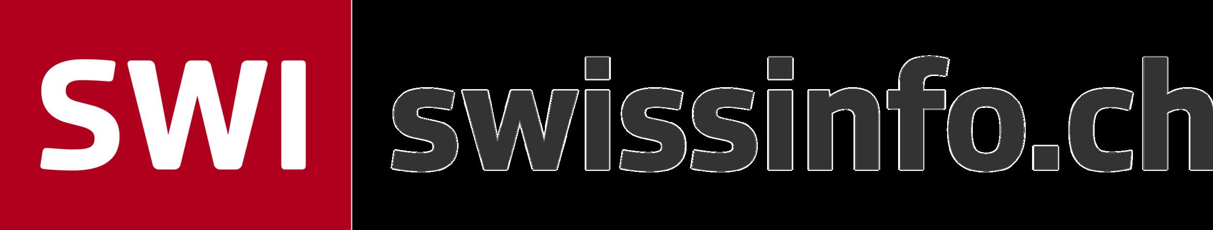 swissinfo.ch.png