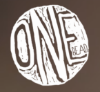 One Bead Logo.PNG