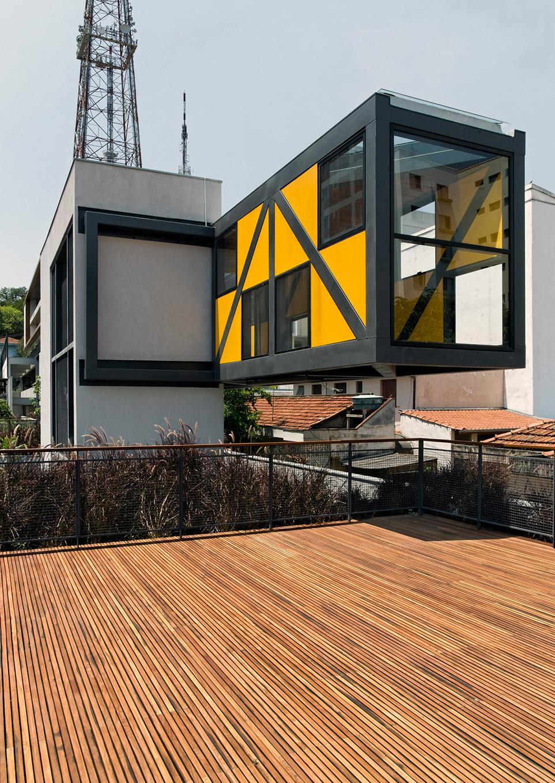 gui-mattos-2012-edificio-bruxelas-08.jpg