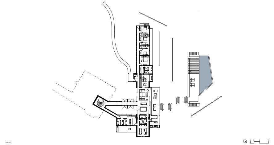 2015-2.2 BARONEZA VII - PLANTA - TERR.jpg