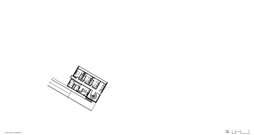 2015-2.3 BARONEZA VII - PLANTA-SEG-PAV.jpg