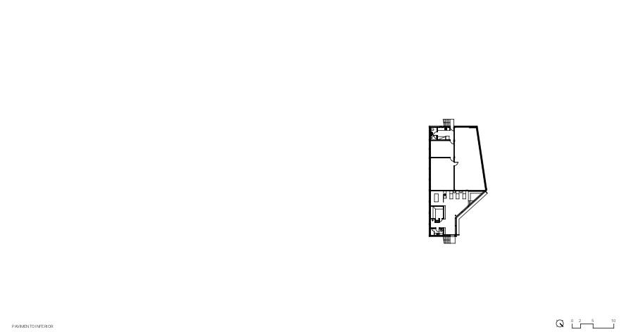 2015-2.5 BARONEZA VII - PLANTA-INF.jpg