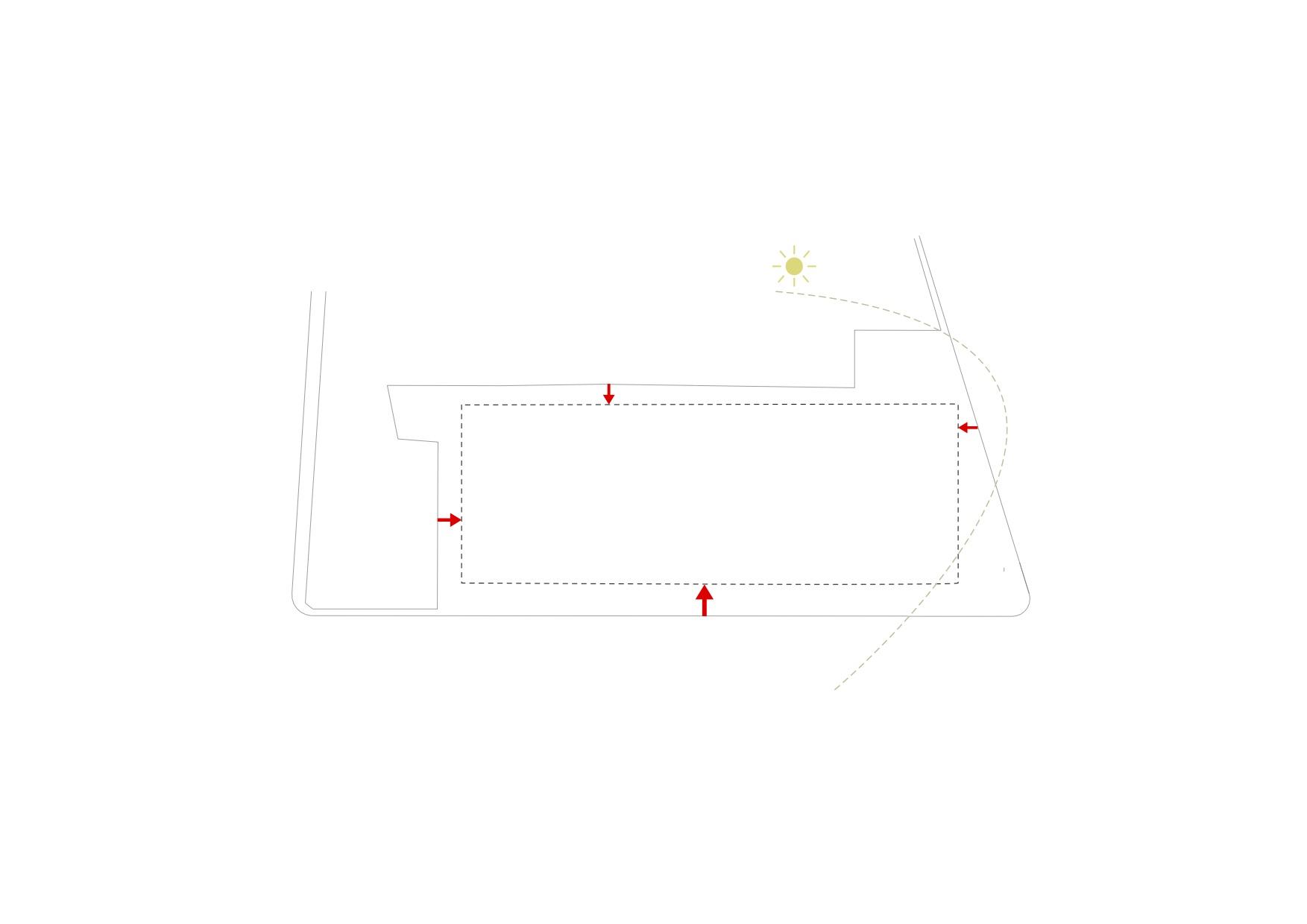 Diagrama Un&_1.jpg