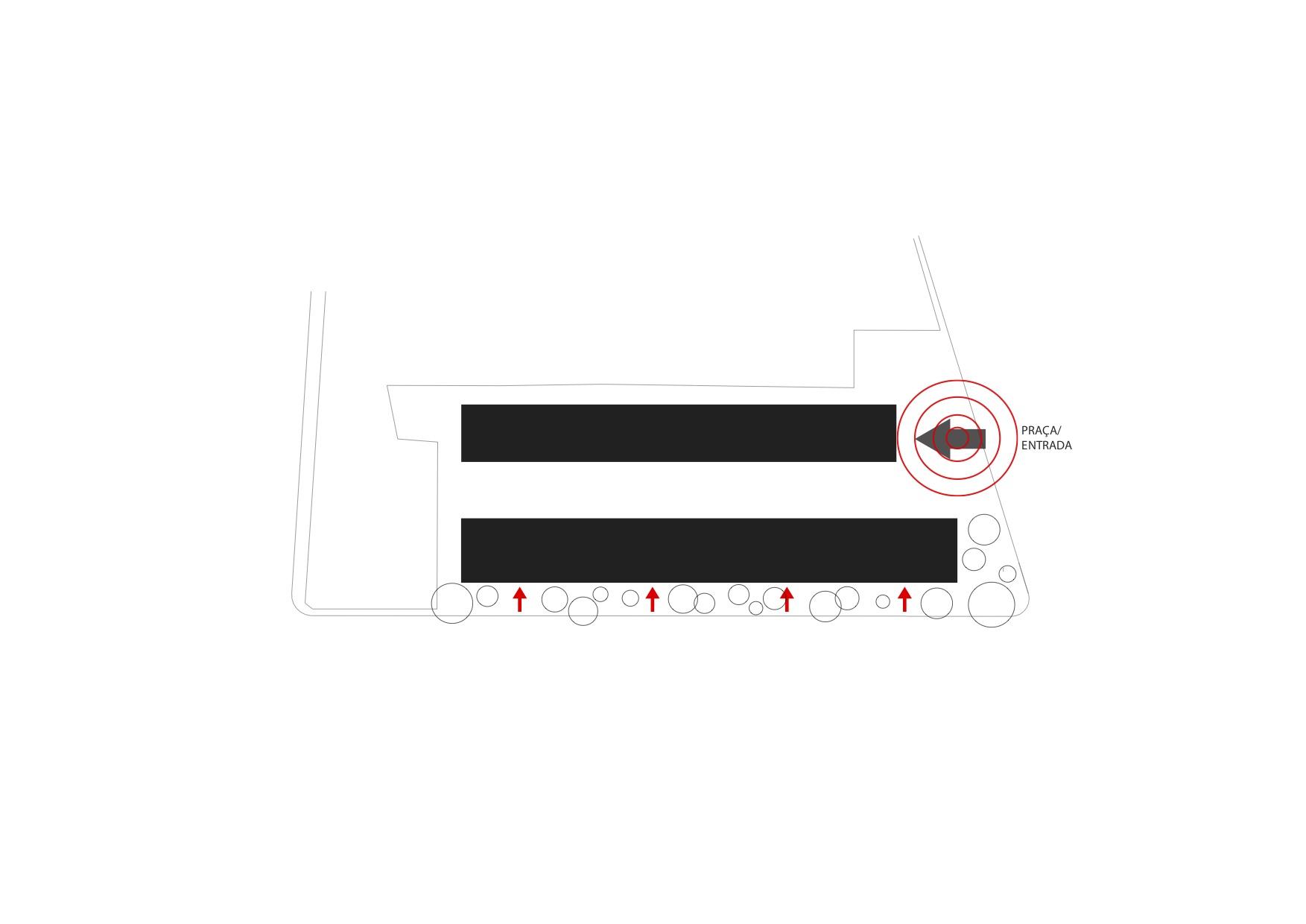 Diagrama Un&_3.jpg
