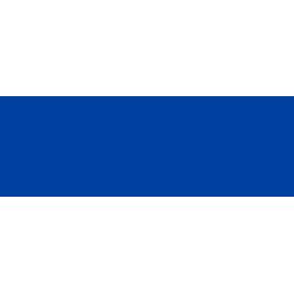 Success Resources.png