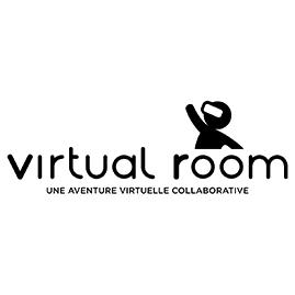 Virtual room.png