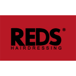 REDS.png