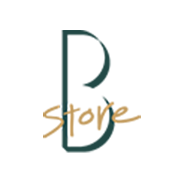 B store.png