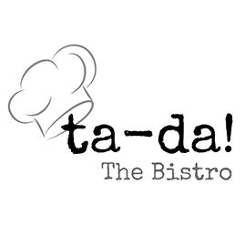 ta-da.png