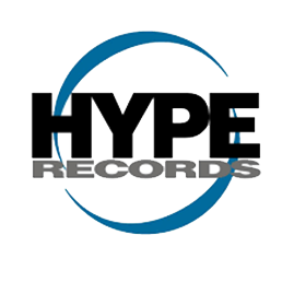 Hype Records.png