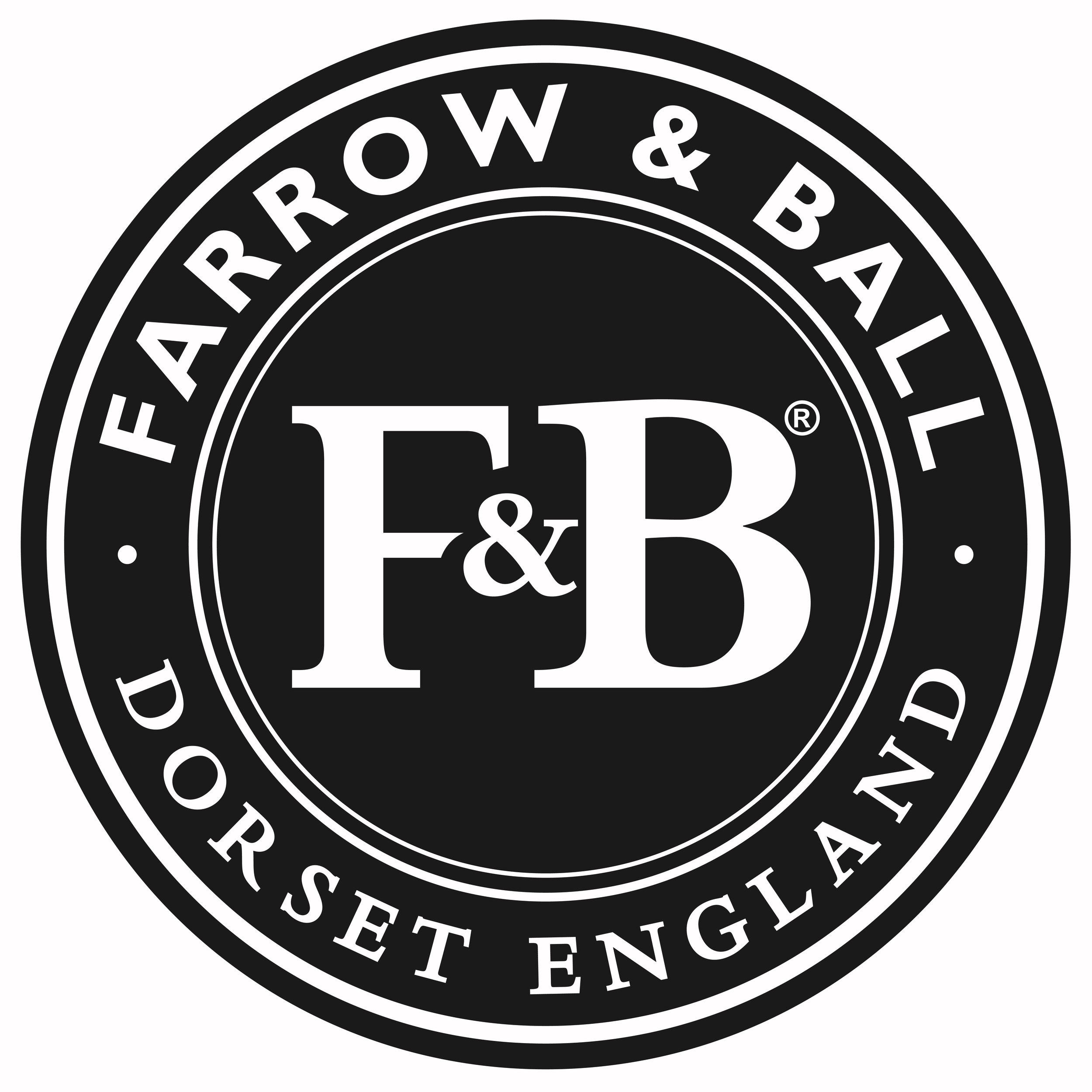 Farrow & Ball circle.jpg