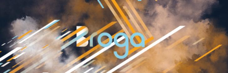 12.30 – 13.30 - Broga: lower Body Flow with Ben Harrison