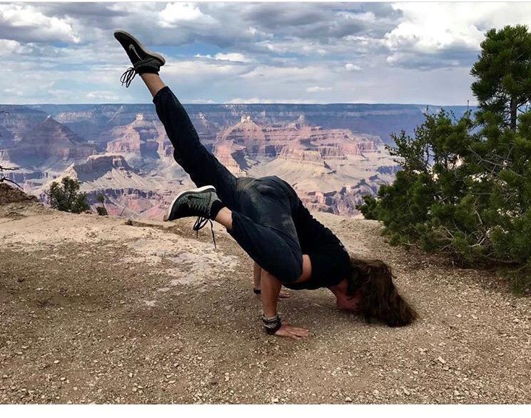Clare Yoga 2.jpg