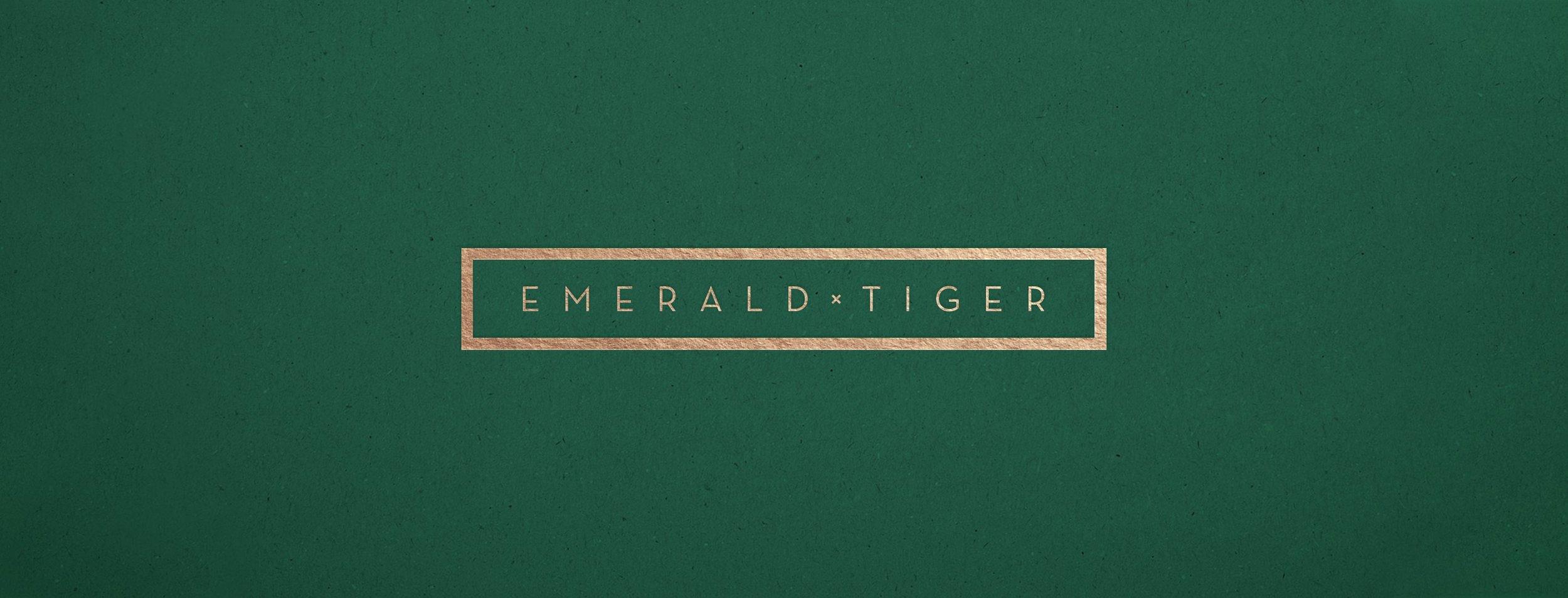 Emerald Tiger logo.JPG