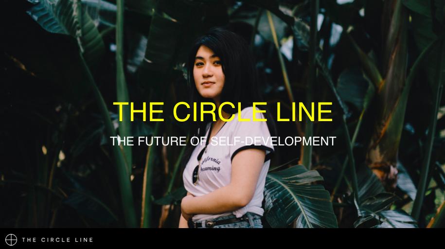 circle line.PNG