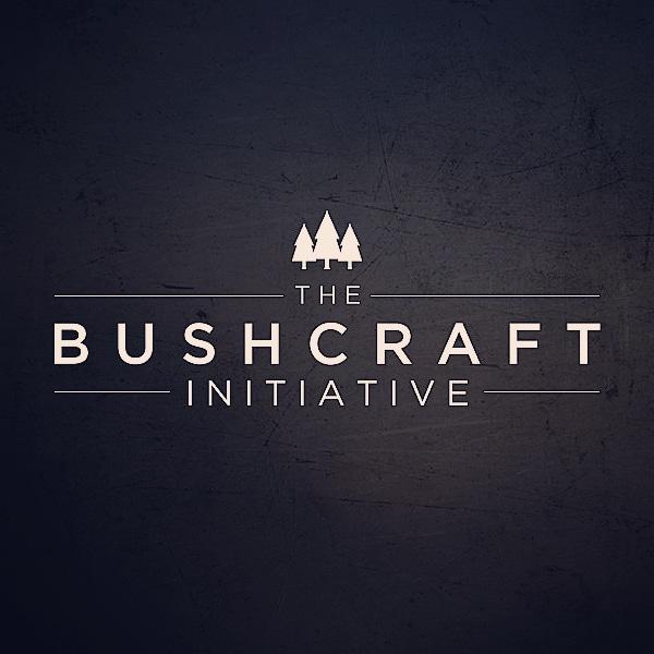 Bushcraft logo.jpg