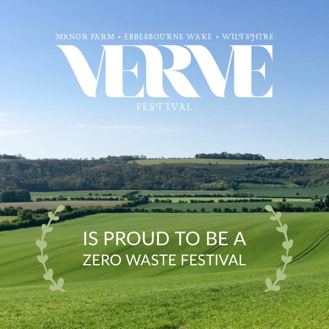 Zero waste image.JPG