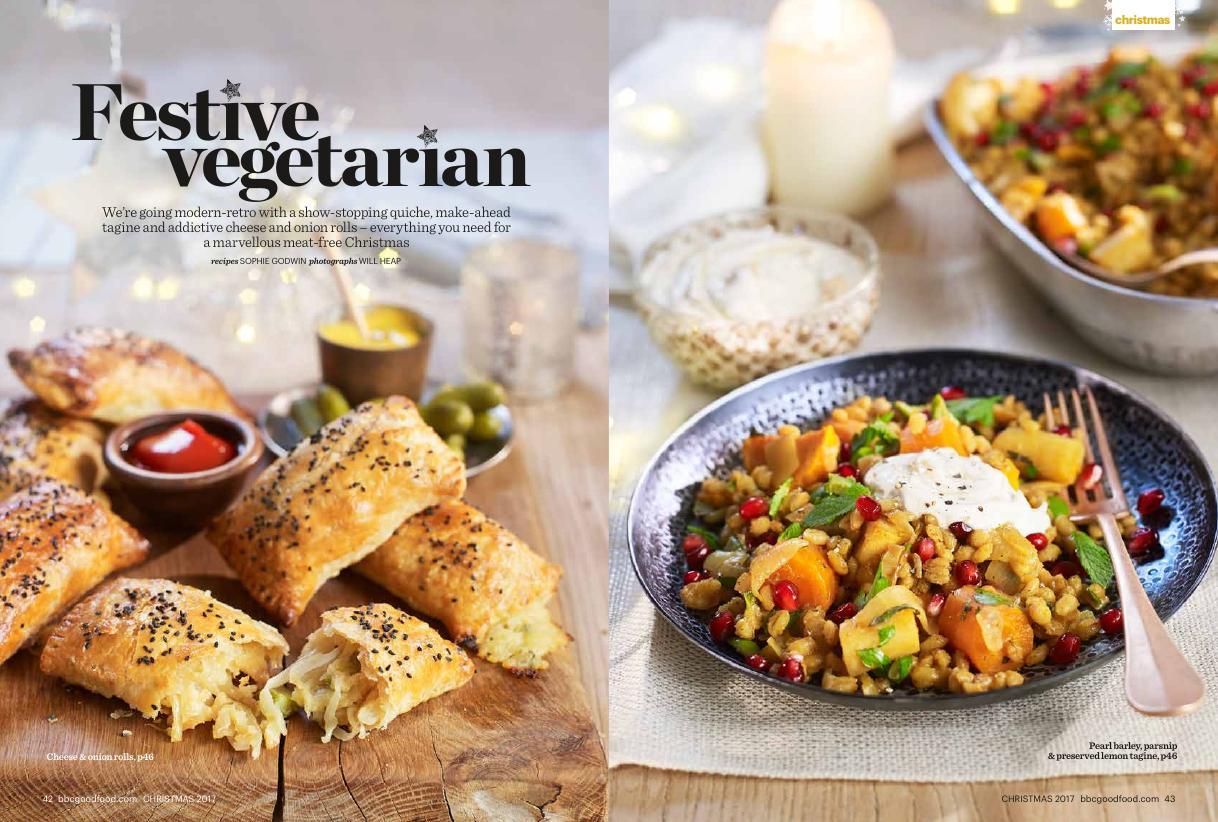 Festive veggie double.jpg