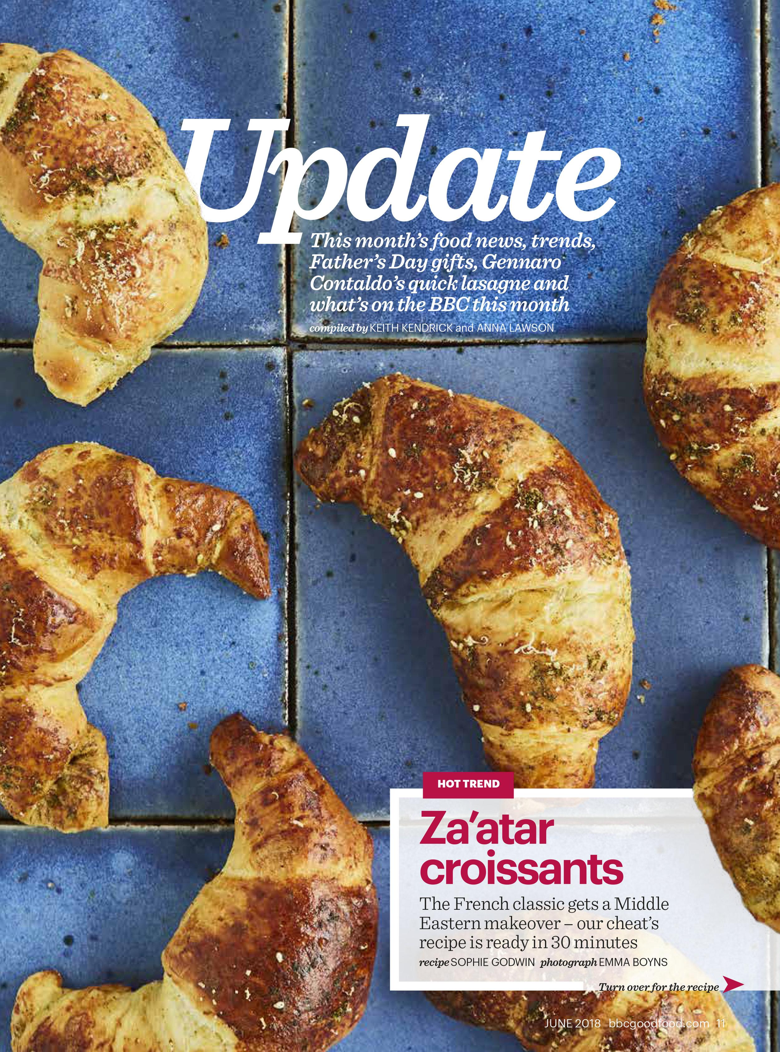 Croissants single cover.jpg