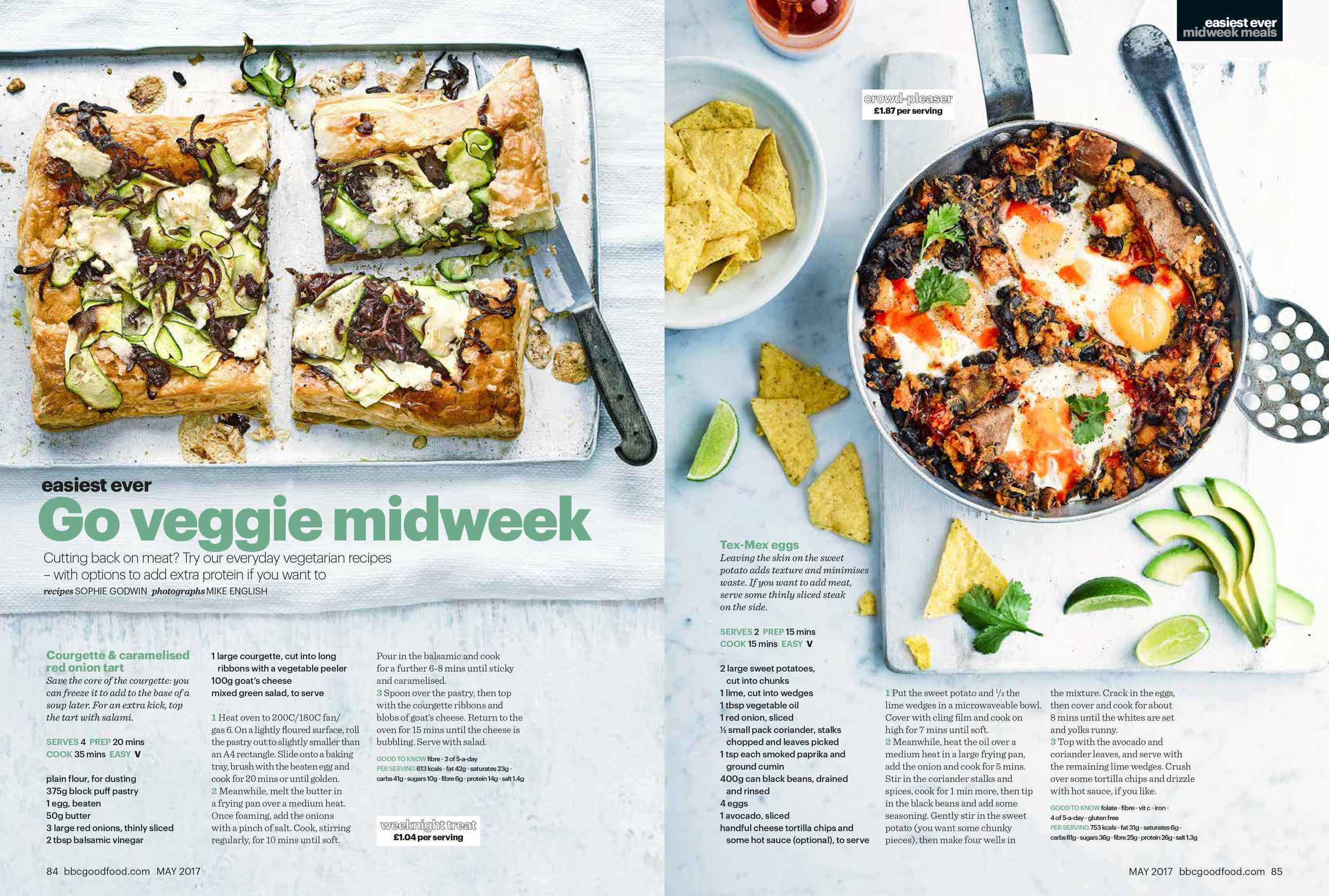 Midweek veggie double.jpg