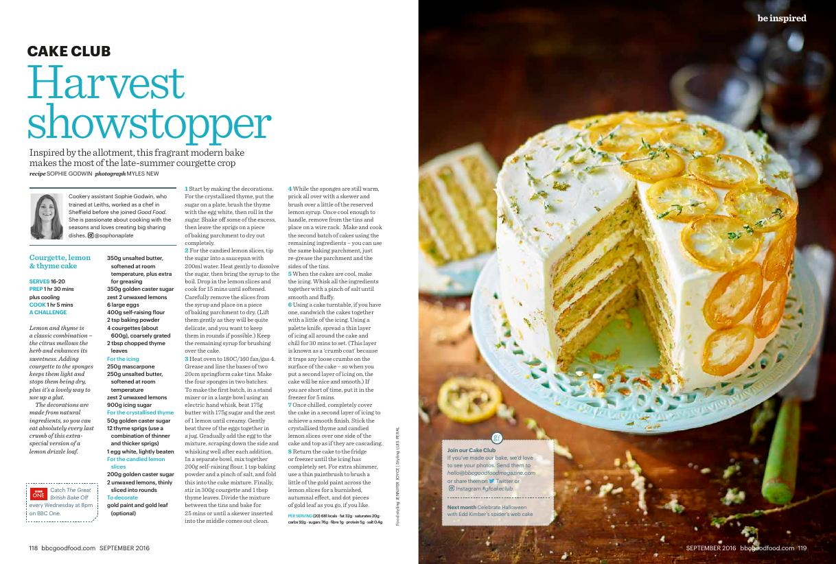 Harvest courgette cake double.jpg