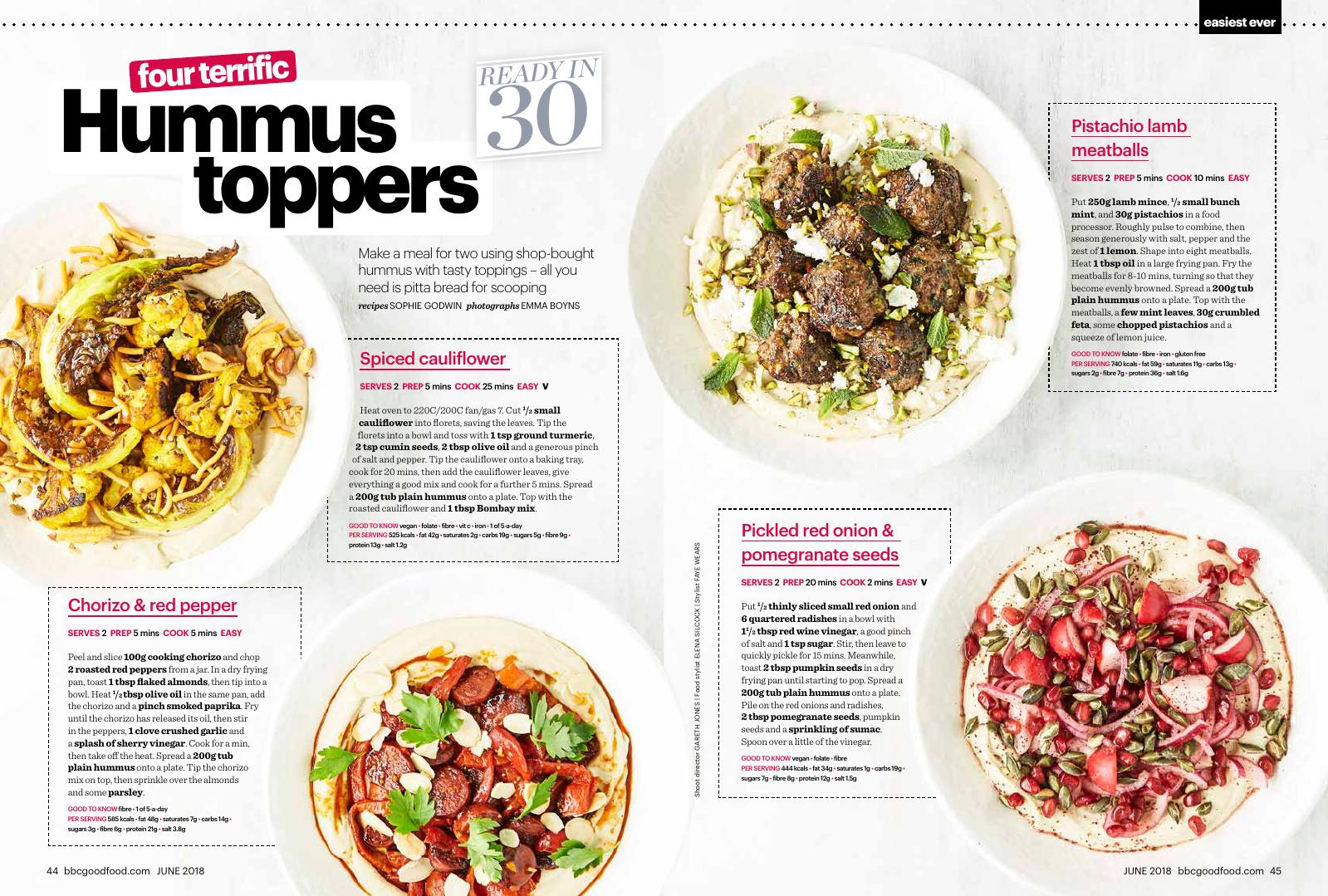 Hummus toppers double.jpg