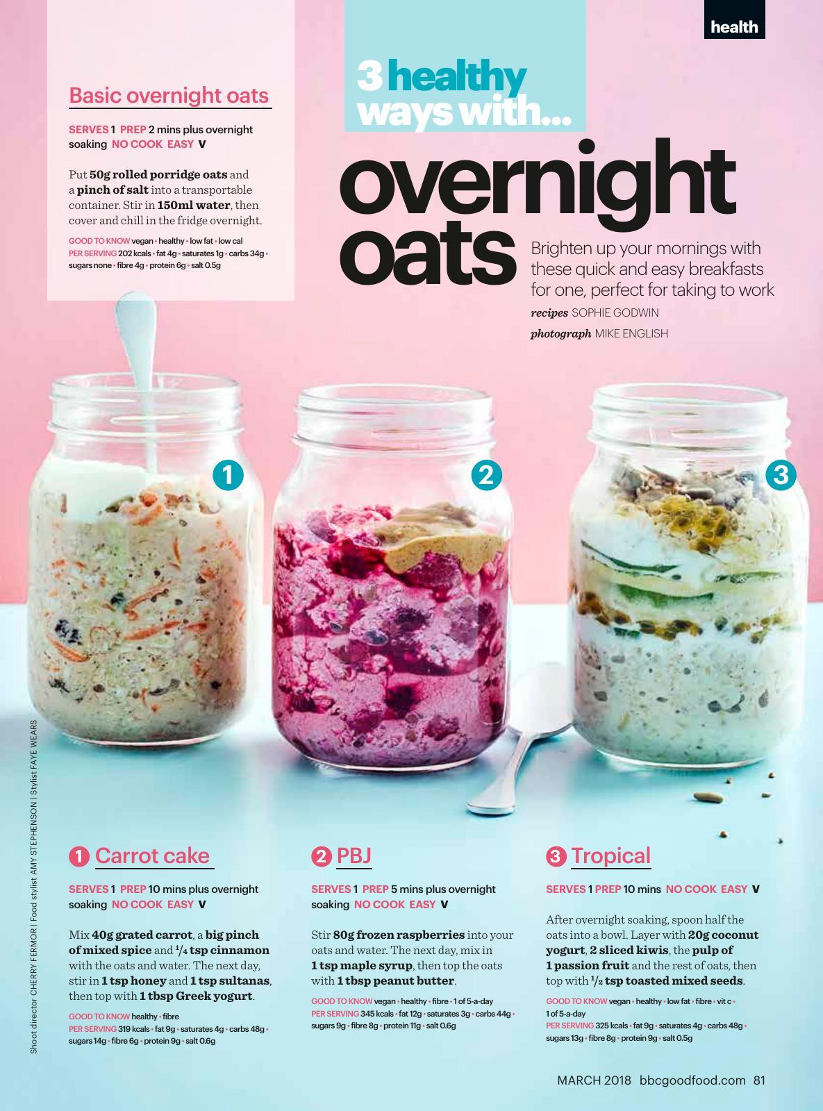 Overnight oats single.jpg