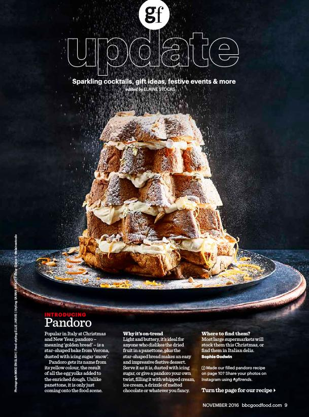 Pyramid cake single.jpg