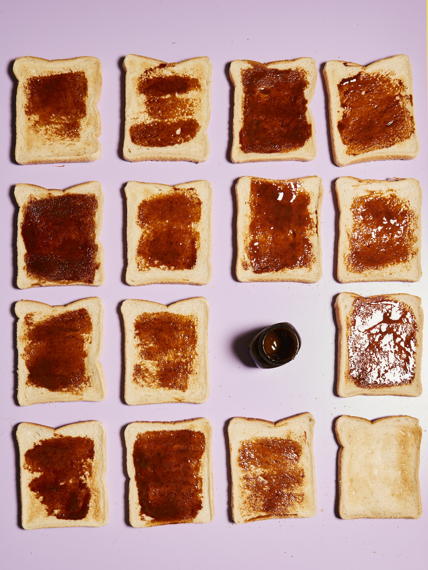 Toast1351.jpg