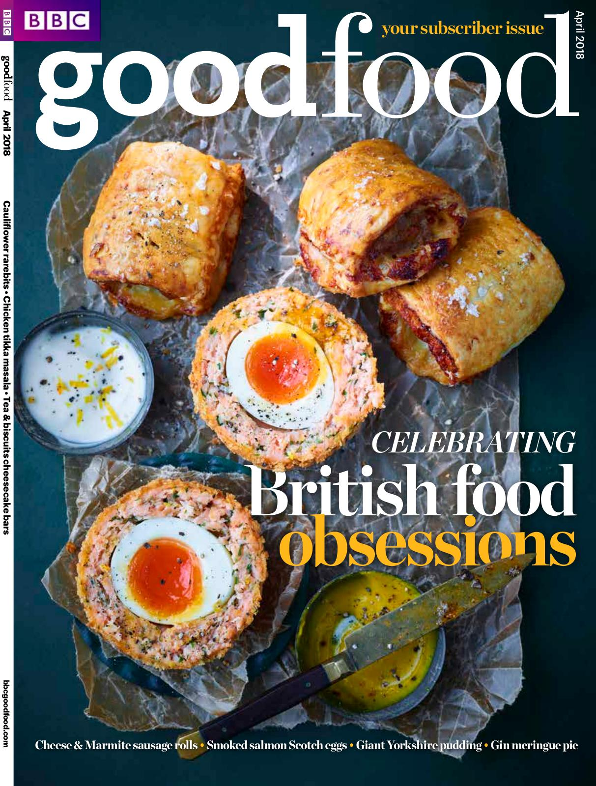 Scotch egg cover 02.jpg