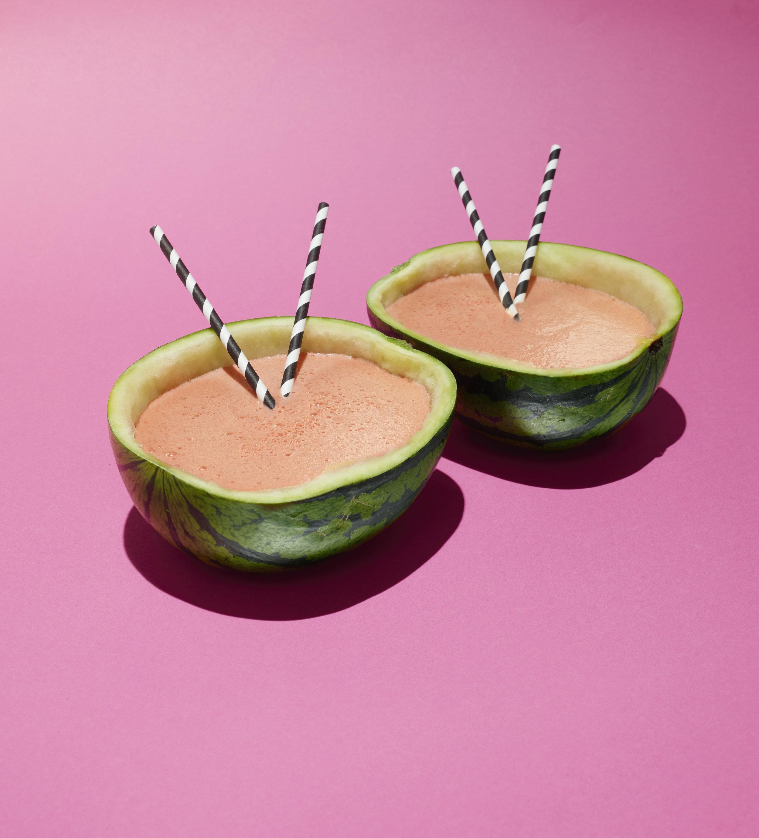Watermelons_Final.jpg