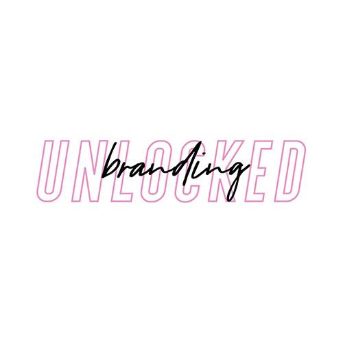 Unlocked Branding