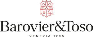 BarovierToso_Logo2018-300x120.png