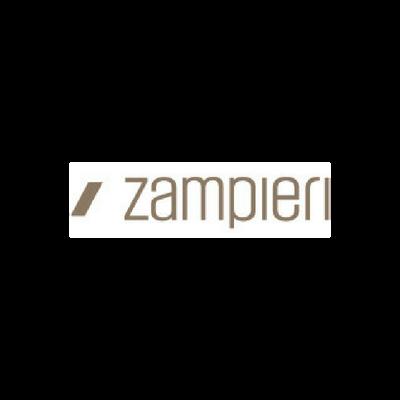 DD_logo_Zampieri_furniture_400x400.png