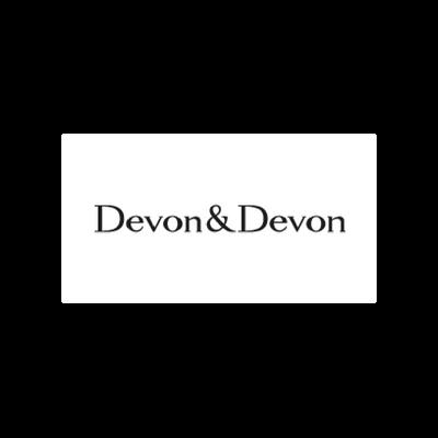 DD_logo_Devon&Devon_400x400.png