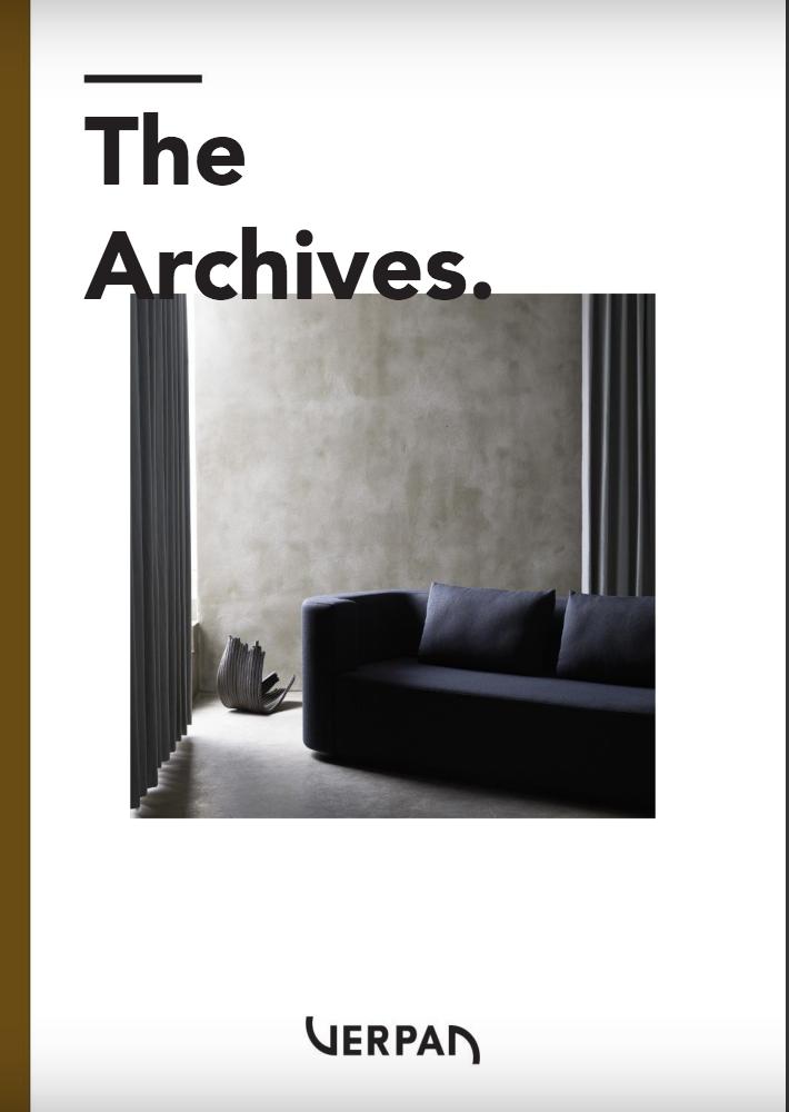 VERPAN_catalogue_The Archives_Decor & Design.png