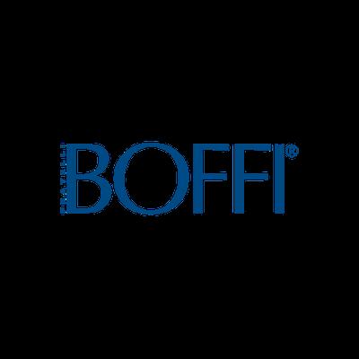 DD_logo_Fratelli Boffi_400x400.png