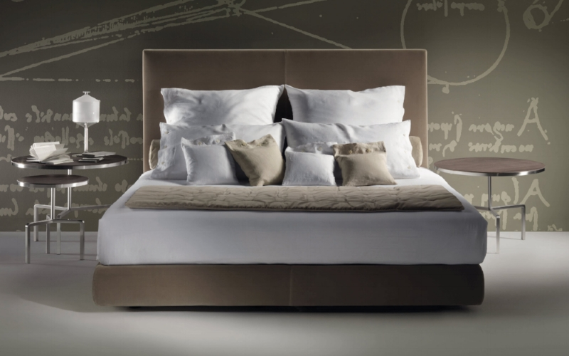 oltre-bed-1.jpg