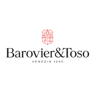 Decor&Design_znamke_Barovier&Toso_logo_400x400