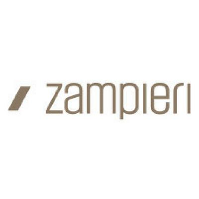 Decor&Design_znamke_Zampieri_logo_400x400