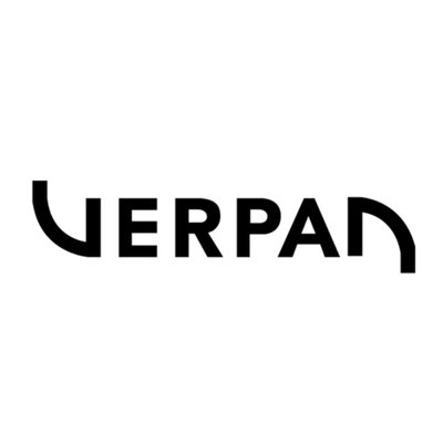 Decor&Design_znamke_Verpan_logo_400x400