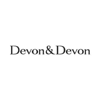 Decor&Design_znamke_Devon&Devon_logo_400x400