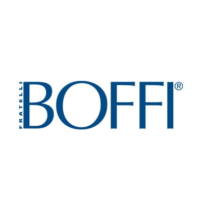 Decor&Design_znamke_Fratelli-Boffi_logo_400x400