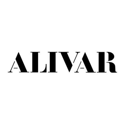 Decor&Design_znamke_Alivar_logo_400x400