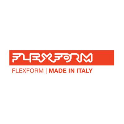Decor&Design_znamke_Flexform_logo_400x400.png